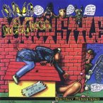 Yahoo!タワーレコード Yahoo!店Snoop Doggy Dogg (Snoop Dogg) ドギースタイル CD