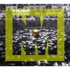 NOISEMAKER EMPTY BOX CD
