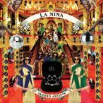RUMI (J-Rap) LA NINA CD