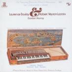 ローランス・ブーレイ 名器の響き 鍵盤楽器の歴史的名器 SACD Hybrid
