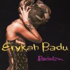 Erykah Badu バドゥイズム SHM-CD