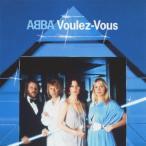 ABBA ヴーレ・ヴー +3 SHM-CD