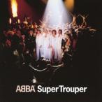 ABBA スーパー・トゥルーパー +2 SHM-CD