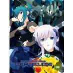 トータル・イクリプス 第6巻<初回限定版> DVD
