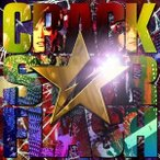 GRANRODEO CRACK STAR FLASH<通常盤> CD