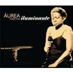 Aurea Martins Iluminante CD