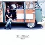 The Mirraz 僕らは / 気持ち悪りぃ 12cmCD Single