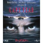 ケープ・フィアー Blu-ray Disc