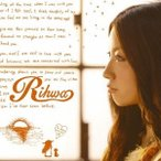 Rihwa 約束 12cmCD Single