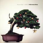 MONKEY MAJIK A Christmas Song 12cmCD Single