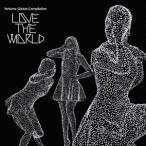 "Perfume Perfume Global Compilation """"LOVE THE WORLD"""" [CD+DVD]<初回限定盤> CD"