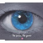 ナノ No pain, No game (ナノ ver.) 12cmCD Single