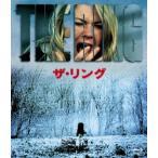 ザ リング  Blu-ray