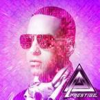 Daddy Yankee Prestige CD