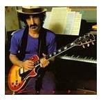 Frank Zappa Shut Up 'N Play Yer Guitar CD