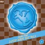 最新J-POPベストヒットVol.2 MEG-CD