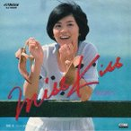桜田淳子 MISS KISS MEG-CD