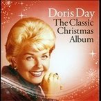 Doris Day The Classic Christmas Album CD