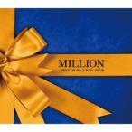 安室奈美恵 MILLION 〜BEST OF 90's J-POP〜 BLUE [CD+DVD] CD