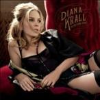 Diana Krall Glad Rag Doll LP