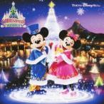 東京ディズニーシー クリスマス・ウィッシュ 2012 CD