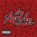 MGK (Machine Gun Kelly) Lace Up : Deluxe Edition CD