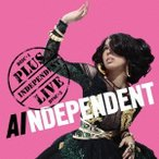 AI INDEPENDENT DELUXE EDITION CD