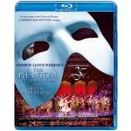 オペラ座の怪人 25周年記念公演 in ロンドン  Blu-ray