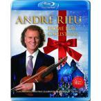 ����ɥ졦��奦 Home for Christmas Blu-ray Disc