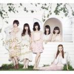 AKB48 永遠プレッシャー <TYPE-B> [CD+DVD] 12cmCD Single