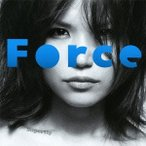 Superfly Force<通常盤> 12cmCD Single