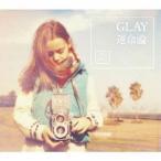 GLAY 運命論 12cmCD Single