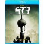 エド・ニューマイヤー スターシップ・トゥルーパーズ3 Blu-ray Disc