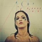 Alice Caymmi Alice Caymmi CD