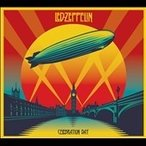 Yahoo!タワーレコード Yahoo!店Led Zeppelin Celebration Day Blu-ray Audio
