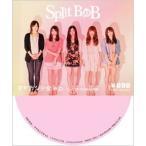Split BoB マヤカシ少女 e.p. [CD+DVD] 12cmCD Single