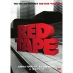 """THE YELLOW MONKEY RED TAPE """"""""NAKED"""""""" ARENA TOUR '97 """"""""FIX THE SICKS"""""""" at 横浜アリーナ DVD"""