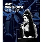 Amy Winehouse Amy Winehouse At The BBC [CD+DVD] CD