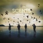 bohemianvoodoo SCENES CD