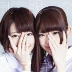 乃木坂46 制服のマネキン<通常盤> 12cmCD Single