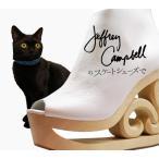 BIGMAMA Jeffrey Campbellのスケートシューズで 12cmCD Single