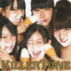 ひめキュンフルーツ缶 キラーチューン 12cmCD Single