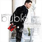Michael Buble Christmas : Deluxe Special Edition CD