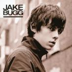 Jake Bugg ジェイク・バグ CD