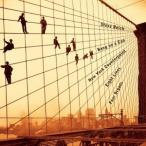 エヴァン・ジポリン スティーヴ・ライヒ:ニューヨーク・カウンターポイント 他 CD