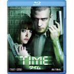 アンドリュー・ニコル TIME/タイム Blu-ray Disc