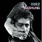 Alain Bashung Osez Bashung CD