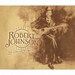 Robert Johnson コンプリート・レコーディングス〜センテニアル・コレクション [2Blu-spec CD2] Blu-spec CD