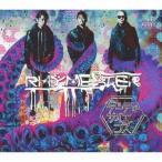 RHYMESTER ダーティーサイエンス [CD+DVD]<初回生産限定盤> CD