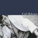佐野元春 Cafe Bohemia Blu-spec CD2